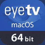 EyeTV free download for Mac