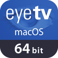EyeTV free download for Mac