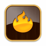 Tinderbox free download for Mac