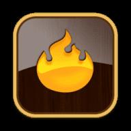 Tinderbox free download for Mac