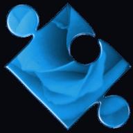 JiXii download for Mac
