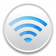AirPort Base Station Firmware Update free download for Mac