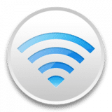 AirPort Base Station Firmware Update