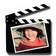Photo to Movie free download for Mac