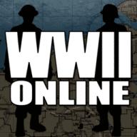 World War II Online free download for Mac