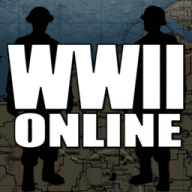 World War II Online free download for Mac