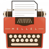 Mellel free download for Mac