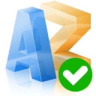 CocoAspell free download for Mac