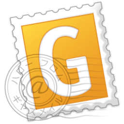 Gyazmail For Mac Free Download Review Latest Version