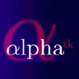 Alphatk