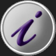 iData Pro free download for Mac