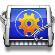 ClearDock free download for Mac