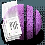 PStill free download for Mac
