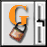 Kids GoGoGo X free download for Mac
