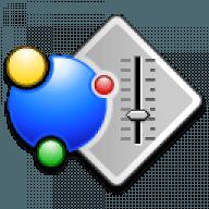 IPNetTunerX free download for Mac