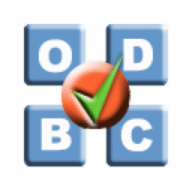 OpenLink ODBC Driver for Oracle free download for Mac