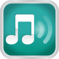 Logitech Media Server download for Mac