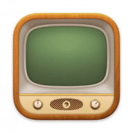 Simon free download for Mac