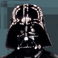 Star Wars Galactic Battlegrounds free download for Mac