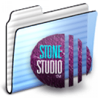 StoneWorks free download for Mac