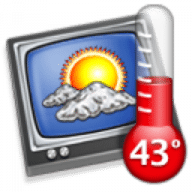 Meteorologist free download for Mac