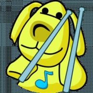 Doggiebox free download for Mac