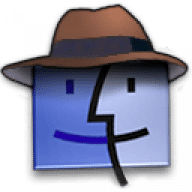 Visage free download for Mac