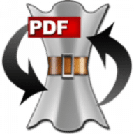 PDF Shrink free download for Mac