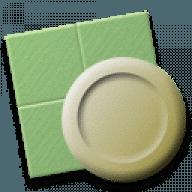 MacIago free download for Mac