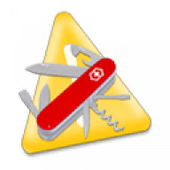 Xupport free download for Mac