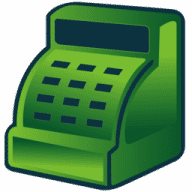MyAccounts free download for Mac
