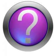 QuizMaker Pro free download for Mac