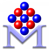 CrystalMaker free download for Mac