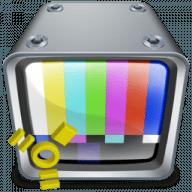 OnTheAir Video DV free download for Mac