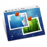 PhotoStickies free download for Mac