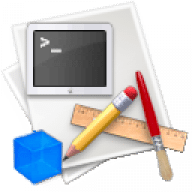 F-Script Anywhere free download for Mac