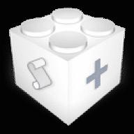 XML Tools free download for Mac