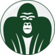 Gorilla free download for Mac