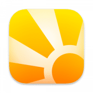 Daylite free download for Mac
