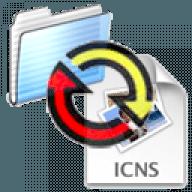 Iconverter free download for Mac