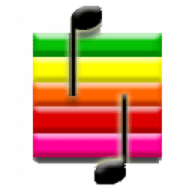 Symbolic Composer free download for Mac