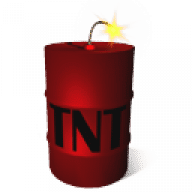 TNT Basic free download for Mac