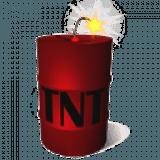 TNT Basic