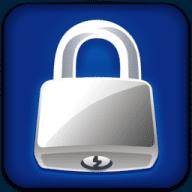 Symantec Encryption Desktop free download for Mac