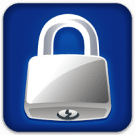 Symantec Encryption Desktop free download for Mac