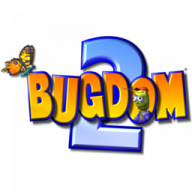 Bugdom 2 free download for Mac