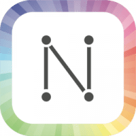 NovaMind free download for Mac
