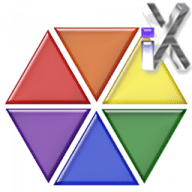 HextriX free download for Mac