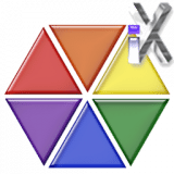 HextriX