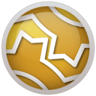 MoneyWorks Gold free download for Mac